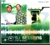 Dj Sessions - Milk & Sugar Por Various