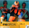 IFAA Special - Vol.2 by Various