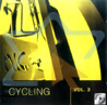 Cycling - Vol. 3 Par Various