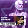 Super Sweat - Winter 06 by Various
