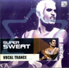 Super Sweat - Spring 06 by Various