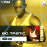 Bo: Tastic - Autumn 06 by Various