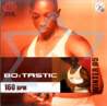 Bo: Tastic - Winter 05 by Various