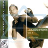 Fila Kick Power - Vol. 5 Par Various