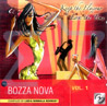 Bozza Nova - Vol. 1 Par Various