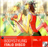 Bodystyling - Vol. 7 by Various
