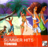 Summer Hits - Toning Par Various