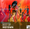 Best of Motown Par Various