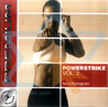 Powerstrike - Vol. 2 by Various