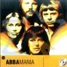 Abbamania by Abba