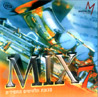 Mix 7 by Various