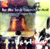 The Abu Gosh Concert Festival - Vol. 1 by Various