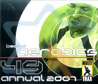Volume 49 - Annual 2007 Best of Aerobics - Various