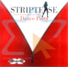 Striptease Dance Party Von Various