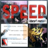 When Speed Doesn't Matter - Vol. 1 by Various