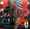 African Vibes Workout - Vol. 3 Par African Vibes Workout