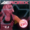 Aeromix - Volume 66 By Various