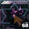 Aeromix - Volume 68 Di Various