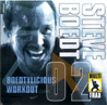 Bodetylicious Workout - Volume 02 Par Various