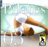 Pilates - Volume 03 Par Various