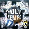 Multi Tempo - Volume 17 Par Various