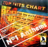 Number 1 Anthems - Vol. 1 Par Various
