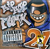 Hip Hop / Funk - Vol. 21 Par Various