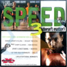 When Speed Doesn&#039;t Matter - Vol. 3 by Various