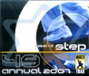 Volume 49 - Annual 2007 Best of Step Par Various