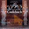 World Cantors Sing Carlebach by Various