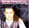 Sings Omme Kolsoum & Abdel Halim Hafez by George Wassouf