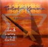 Takasim Kawala - Vol. 2 Por Abdallah Helmey