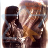 Reminiscing with Fairouz Par Fairuz
