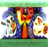 Songs of Haggadah by Cantor Benjamin Z. Maissner