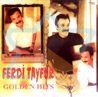 Golden Hits by Fredi Tayfur