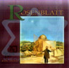 Kol Yosef - Cantor Yossele Rosenblatt