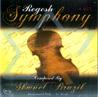 Regesh Symphony 4