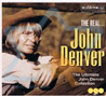 The Real... Por John Denver