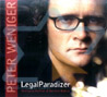 LegalParadizer - Peter Weniger
