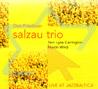 Live at Jazzbaltica