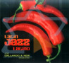 Latin Jazz Latino by Joe Gallardo & NDR Bigband