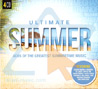 Ultimate Summer Von Various