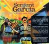 Una Y Otra Vez - Sergent Garcia