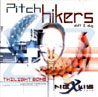 Twilight Zone by Pitch Hikers
