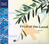 Fruit of the Land Vol. 1 - Various