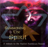 Summoning the Spirit - Various