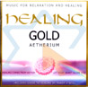 Healing Gold by Aetherium