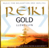 Reiki Gold by Llewellyn