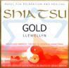 Shiatsu Gold Por Llewellyn