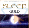 Sleep Gold Por Llewellyn
